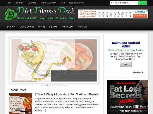 dietfitnessdeck