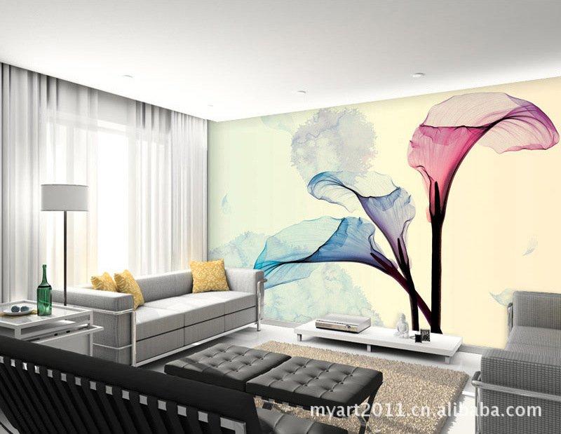 Top 13 Interior Design Blogs In India