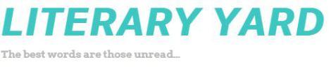 literaryyard2