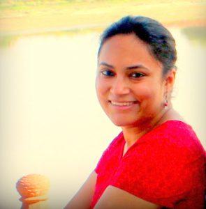 Nitima Sood Freelance Rapporteur Delhi Gurgaon
