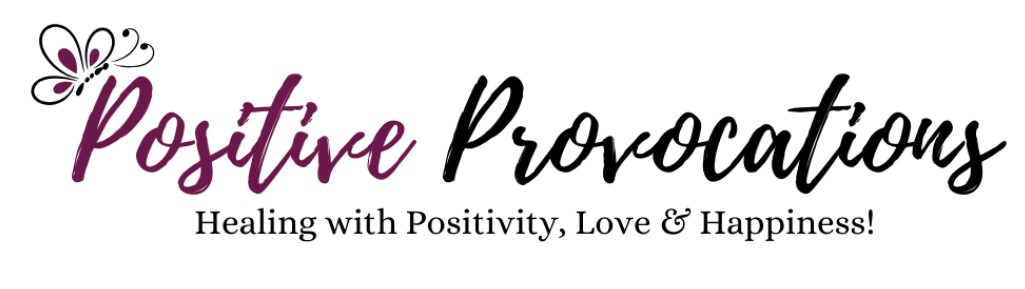 positive provocations