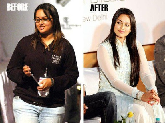 bollywood-celebrities-without-makeup-before-and-after.1