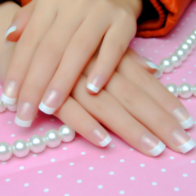 Long Nails Problems Nails That Affect Your Everyday Life