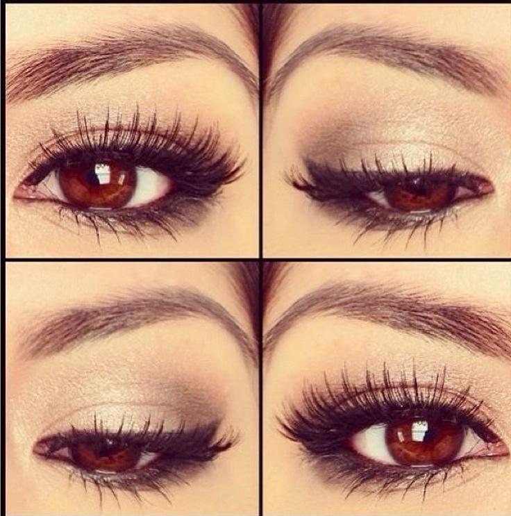 25018-Brown-Eyes
