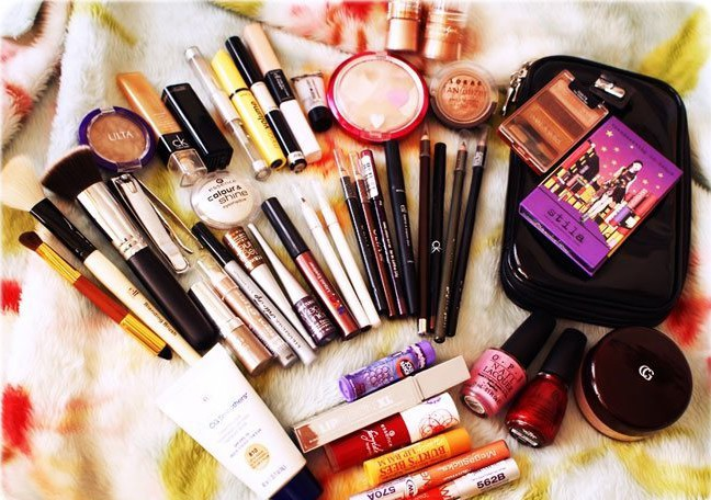 Daily-Dose-of-Beauty-Product-Servings