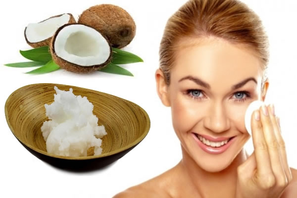 Use-Coconut-Oil-as-a-Cleanser