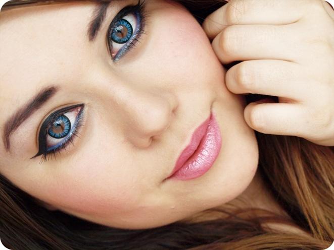 big-round-eyes-makeup