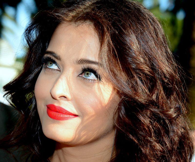 Aishwarya_Rai_Cannes_2014