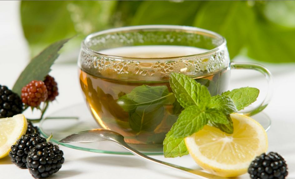 Health-benefits-honey-green-tea1