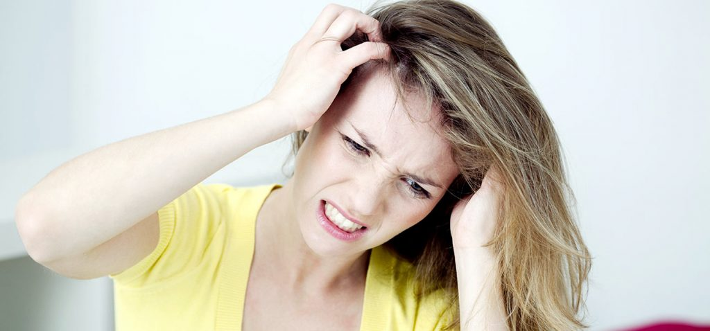 Itchy-Scalp-Lead-To-Hair-Loss