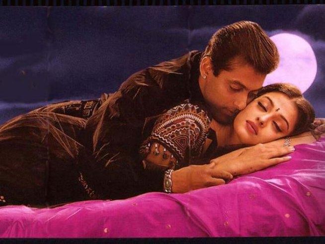 Salman-Khan-and-Aishwarya-Rai-4
