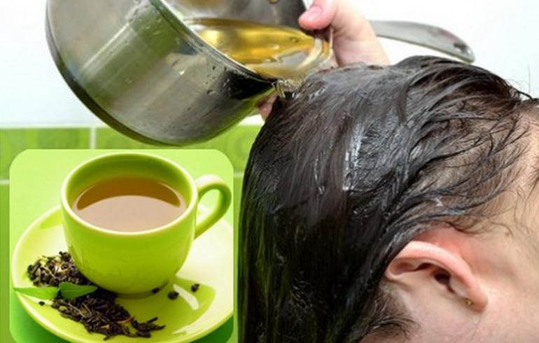 benefit-of-green-tea