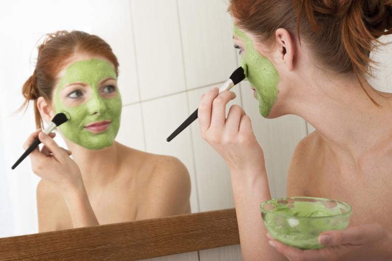 cucumeber-face-pack