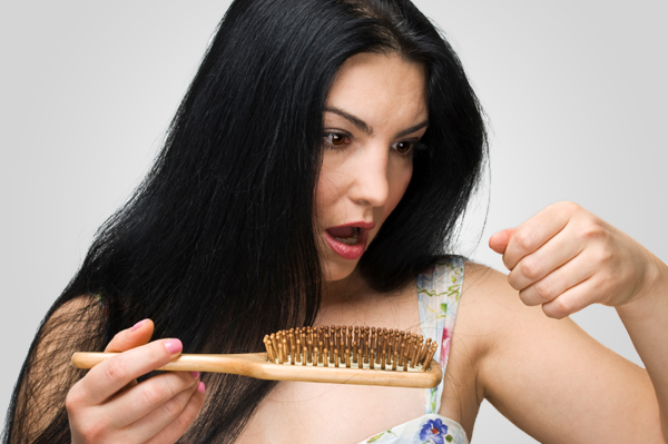 home remedies for hair growth