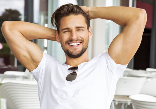 5 Revealed Reasons Why He's Not Initiating Sex? - Baggout