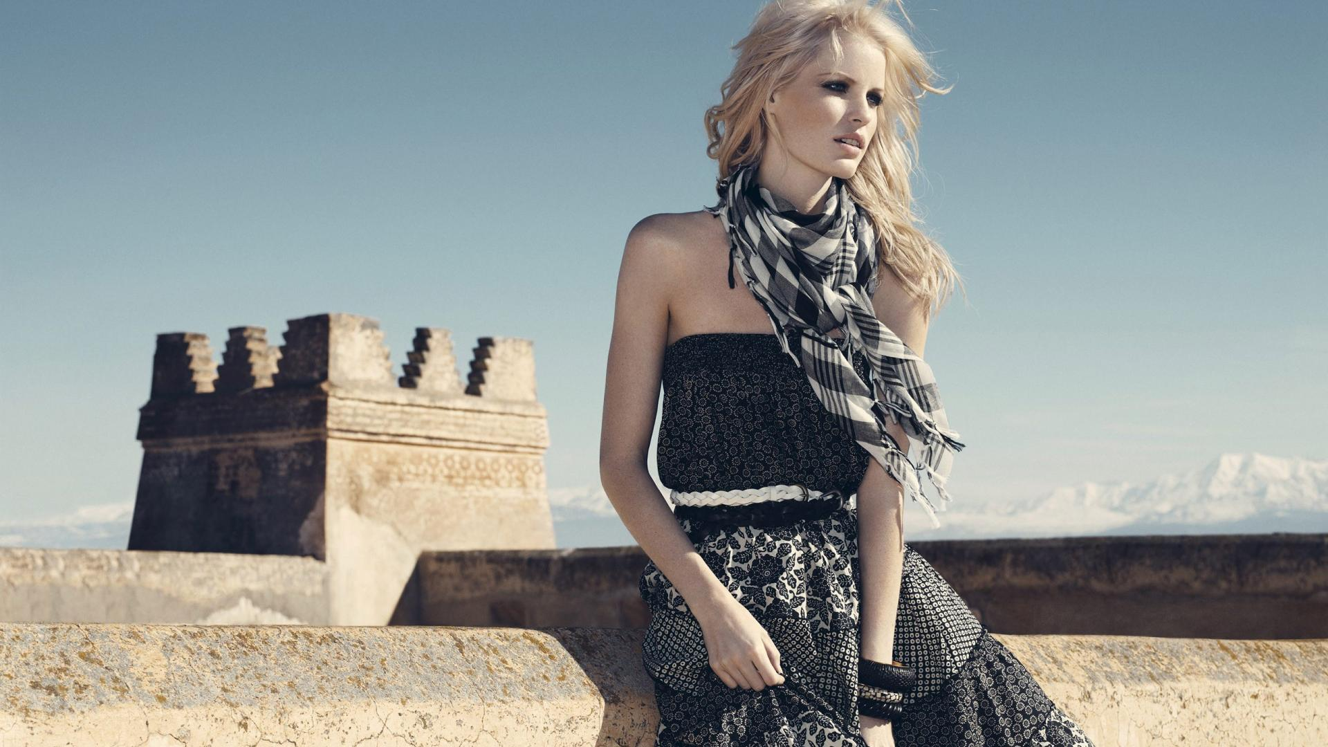 Women Fashion Online is Coming up in a Big Way - Check it ...