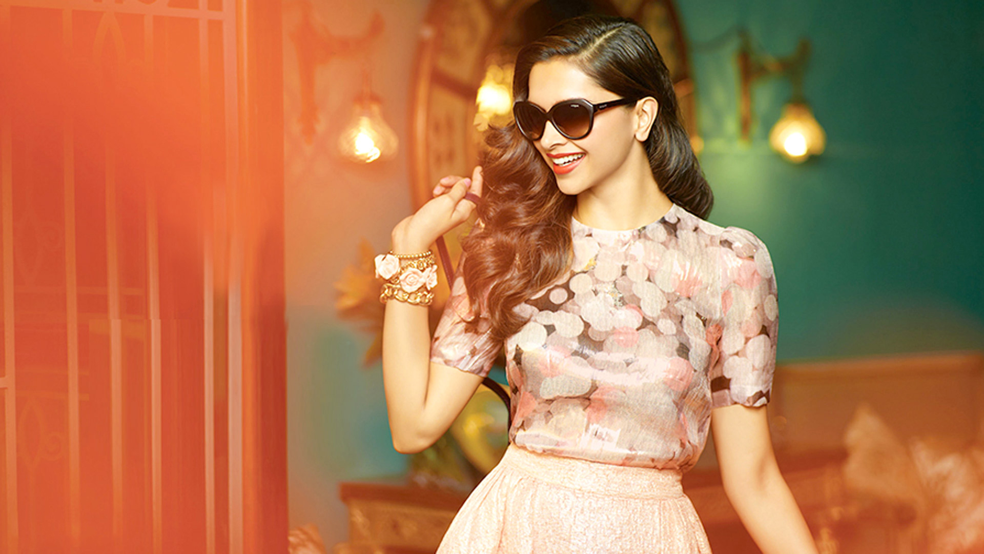 10 Inspirational Style Ideas For Girls Who Love Deepika ...