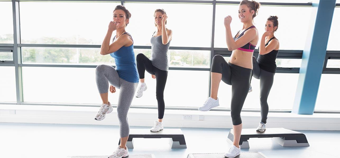 5x5 workout lose fat photo 1