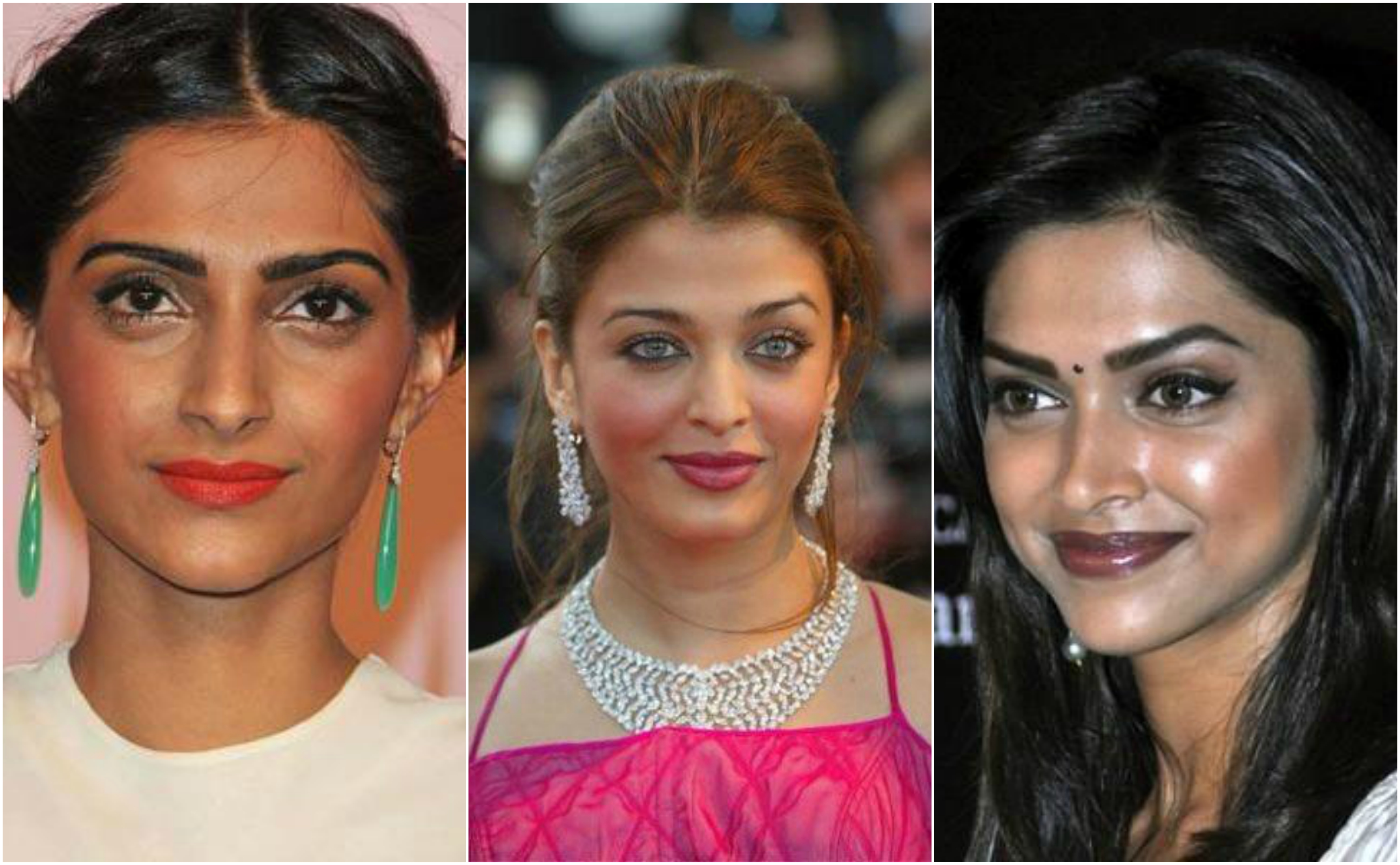8 Bollywood Actresses Who Created