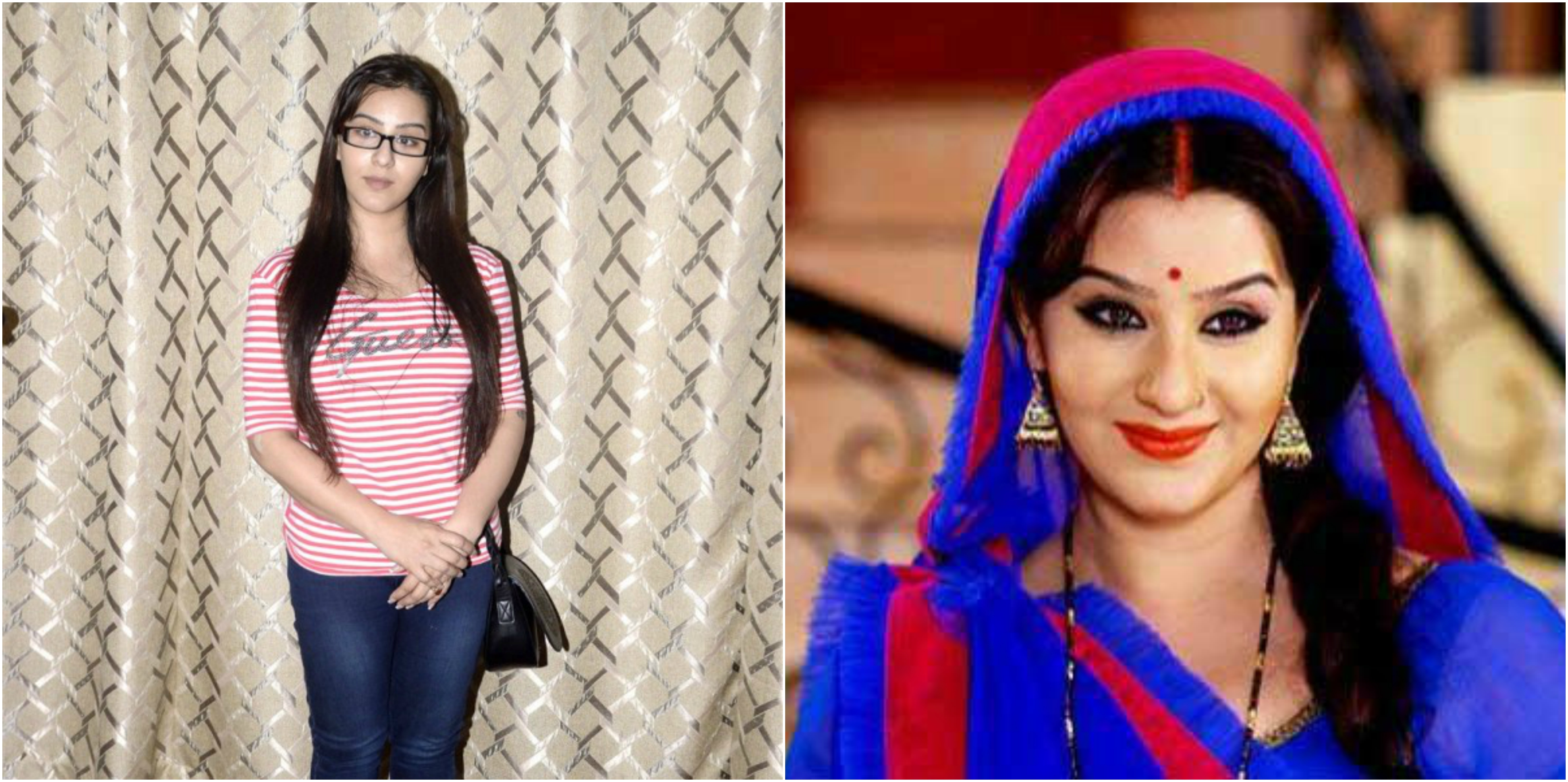 Watch Shilpa Shinde 	1999 video