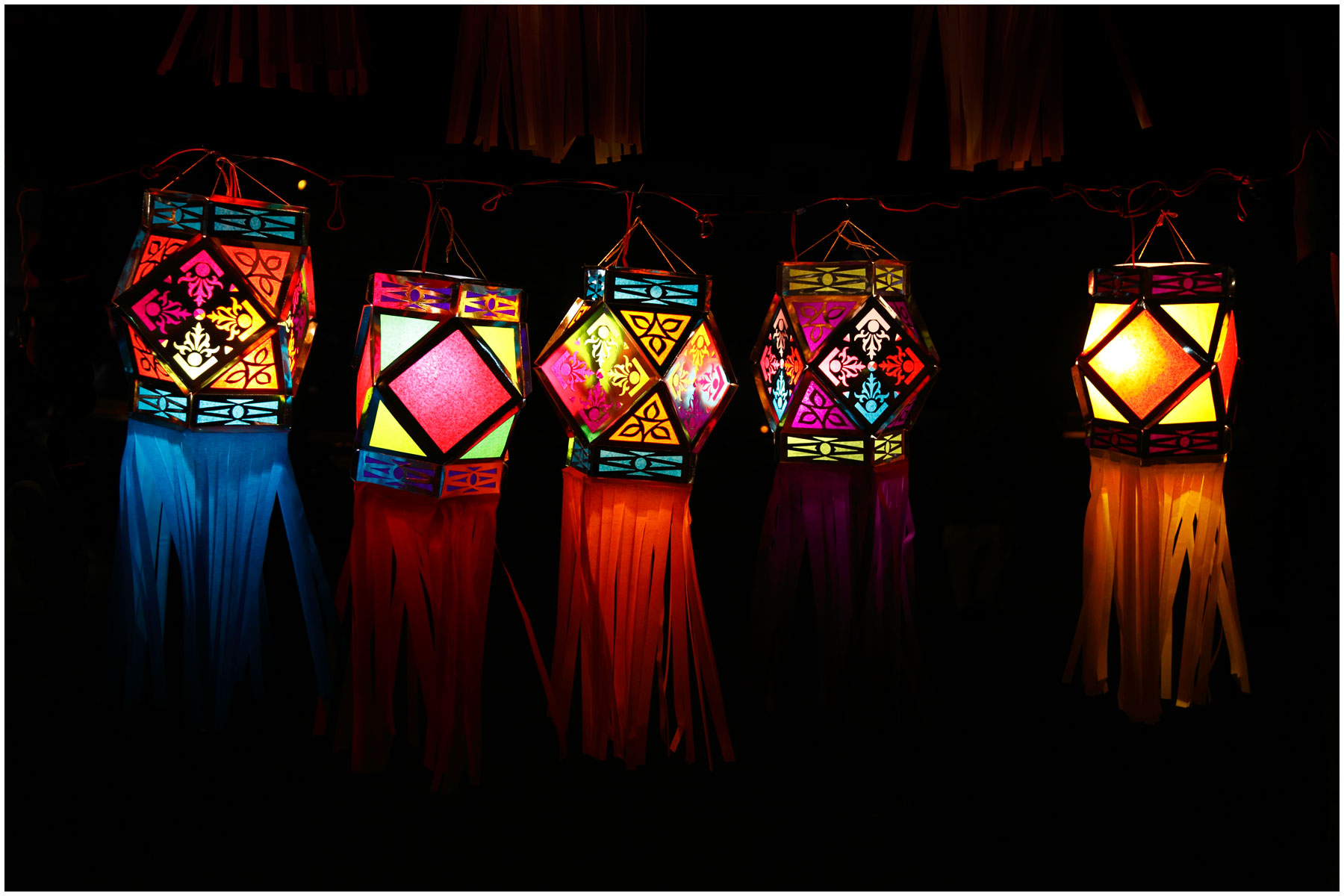 Diwali decoration ideas diwali diya decoration diwali decoration celebrated vividly in the world by hindus diwali is the festival of light mozeypictures Image collections