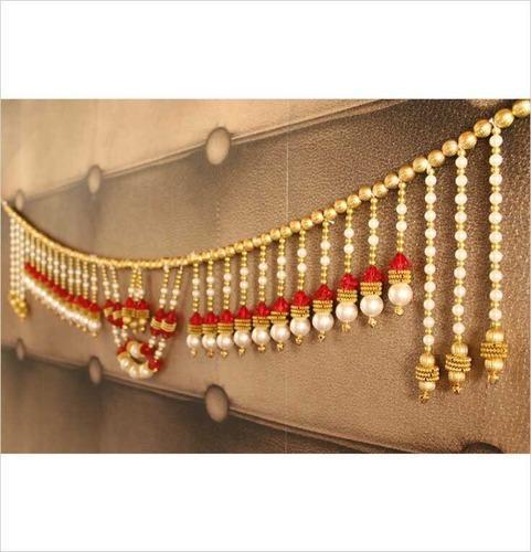 Diwali Decoration Ideas, Diwali Diya Decoration, Diwali