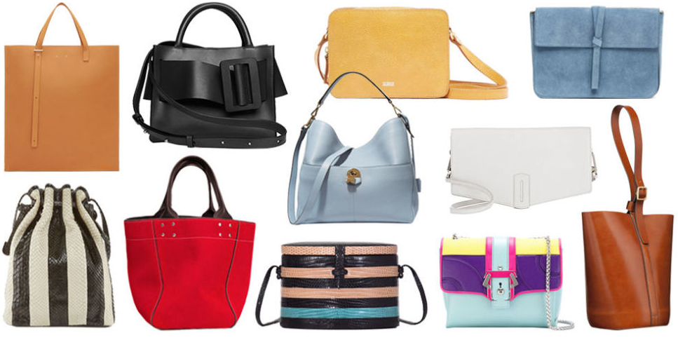 cheapest handbags for women offers deals
