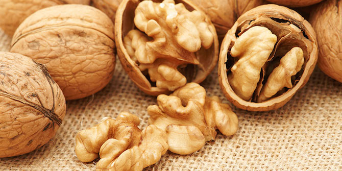 walnuts images