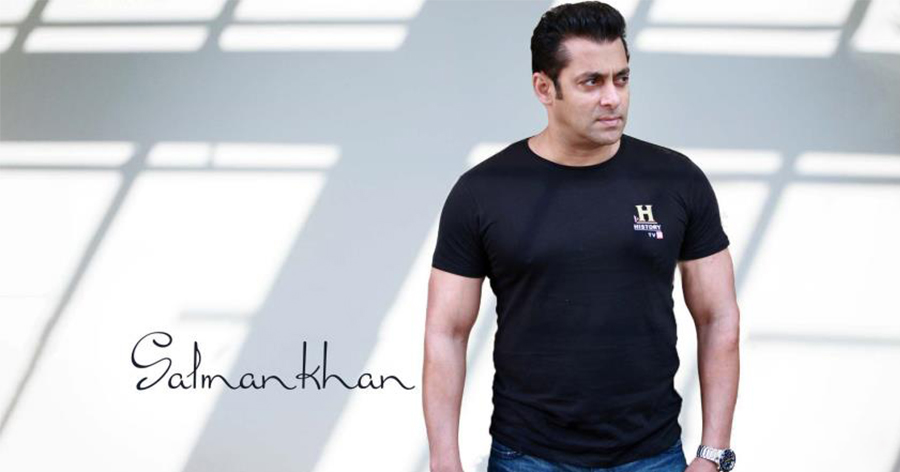 Salman Khan Best Dialogues