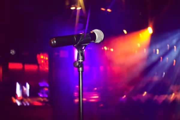 Best Karaoke Apps for Android 2019