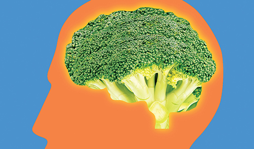 broccoli benefits for health