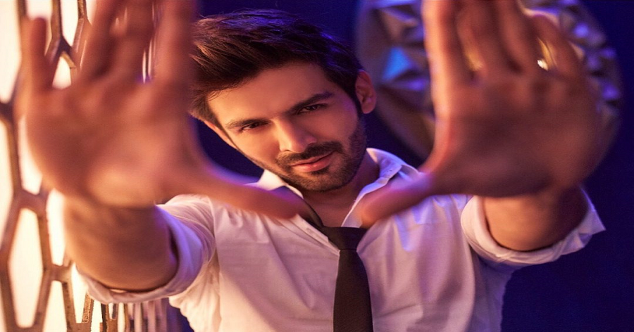 Kartik Aaryan Movies