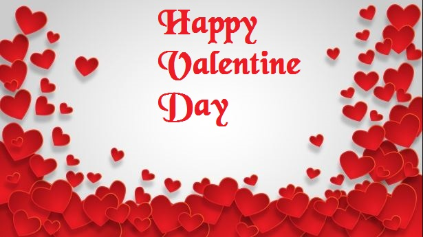 happy-valentines-day-messages-2019