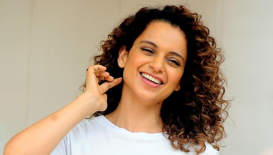 kangana ranaut shares her fat loss secrets