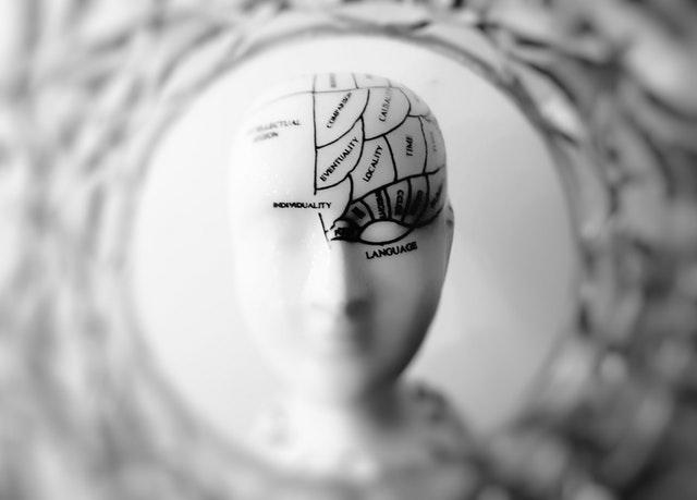 Meditation Benefits For Brain