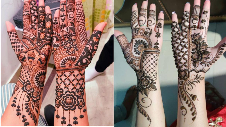 Front-Hand-Mehndi-Design-Tikli-1-1