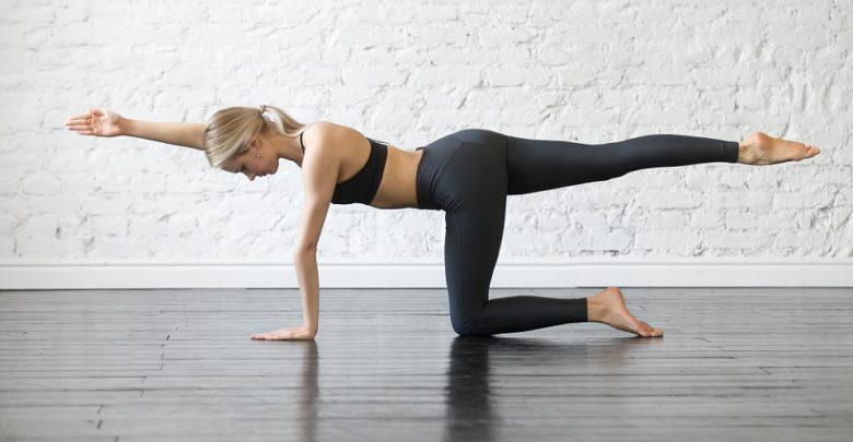 Best-Yoga-Pants-780x405