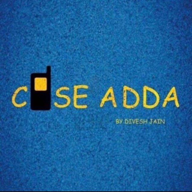 CaseAdda