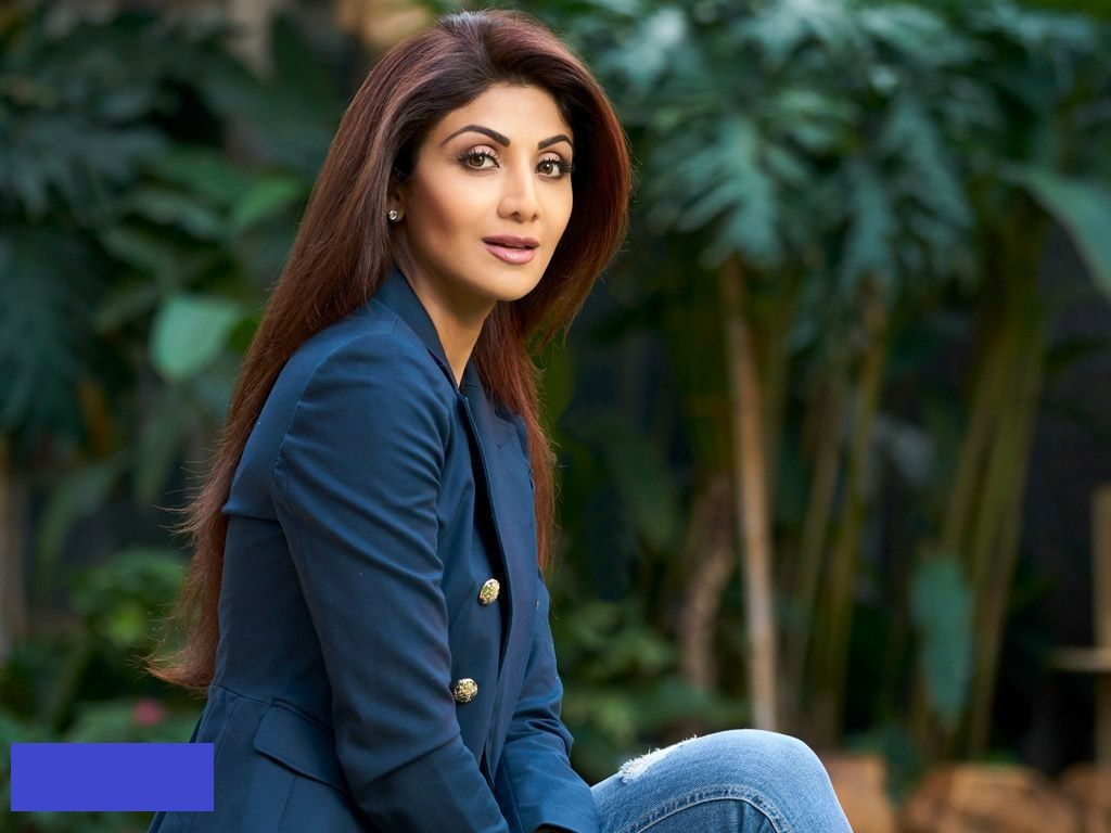 Shilpa Shetty 1