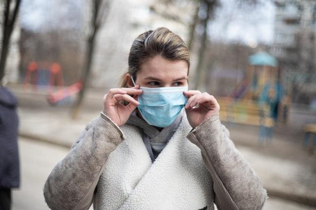 Asthma prevention