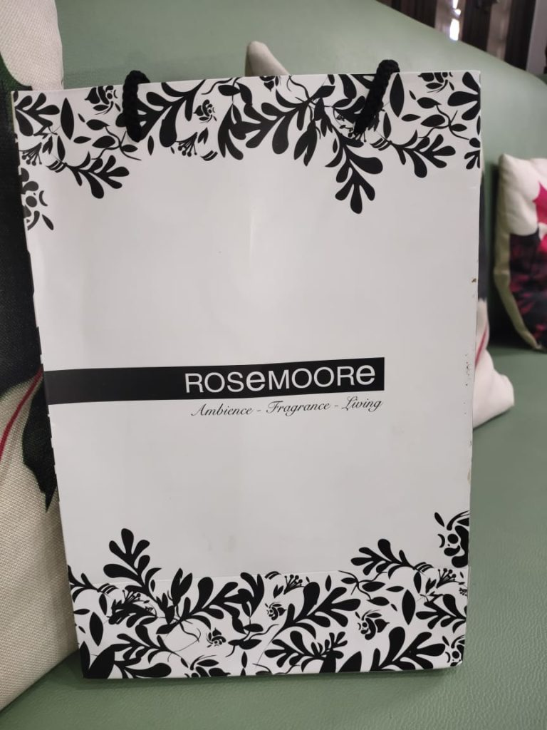 Rosemoore Products