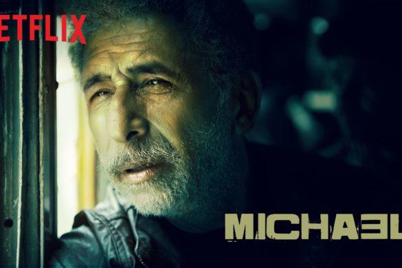 Michael (2011)