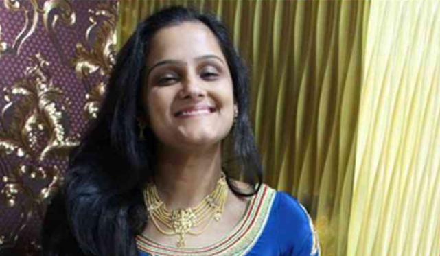 Anamika Pathak