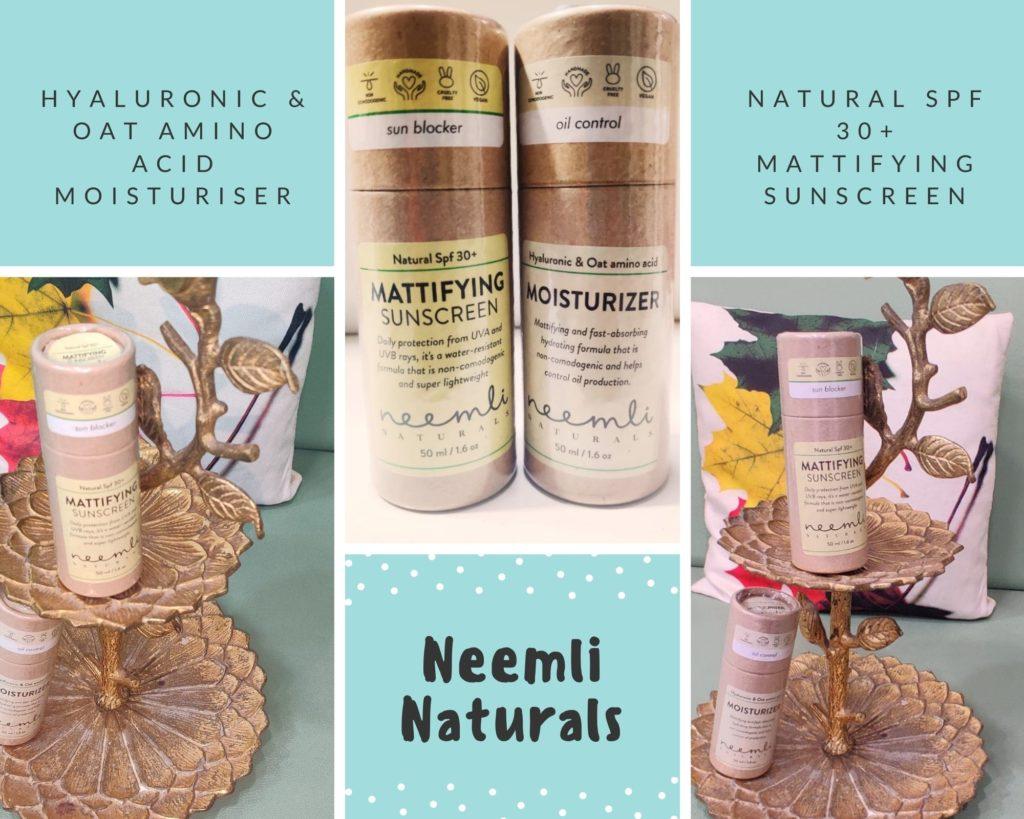 Neemli Naturals Review