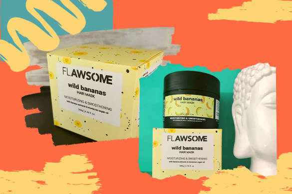 flawsome review
