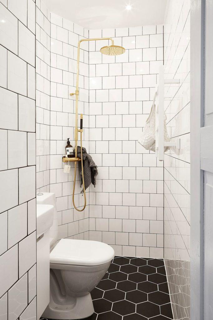 choose your tiles