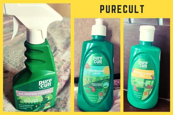 purecult review products
