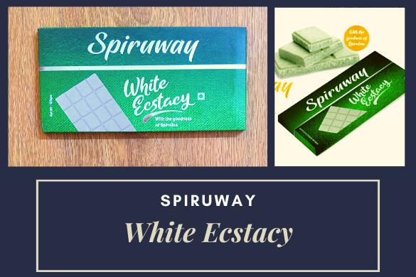 white ecstacy