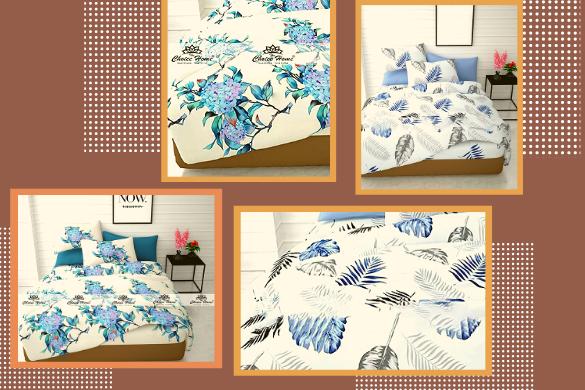dv home textile review